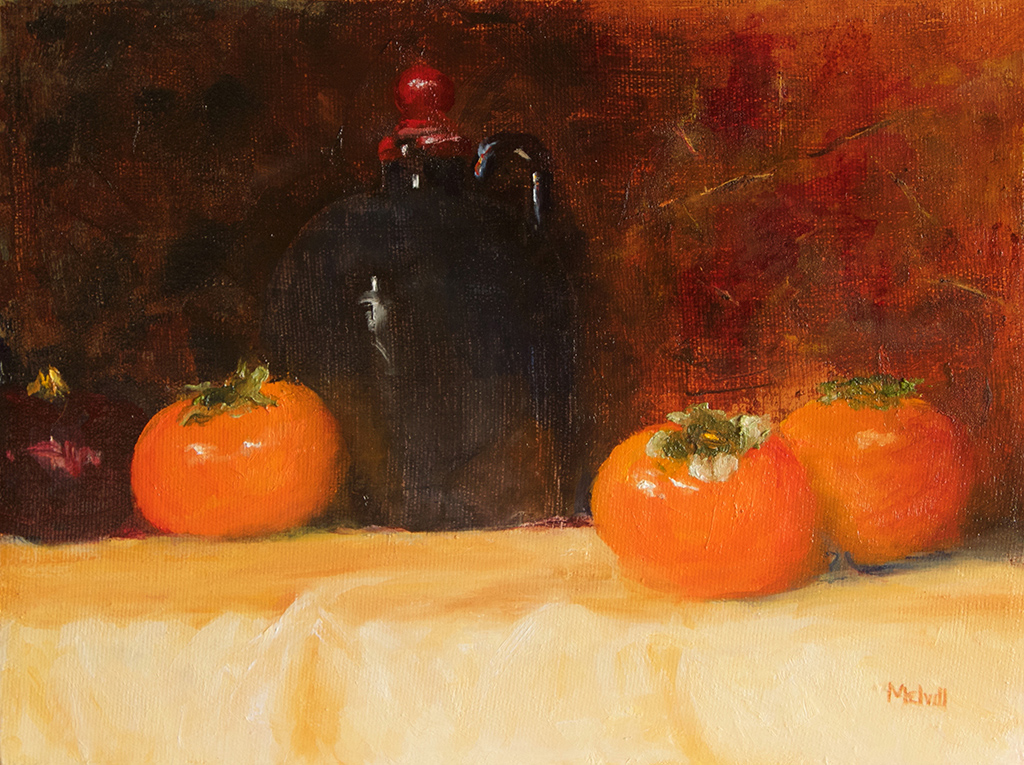 304-Port-and-Persimmons