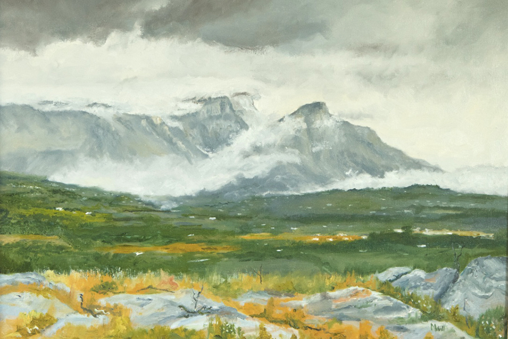 318-Clouds-Over-Table-Mountain